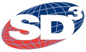 SD3 - Systèmes de détection incendie